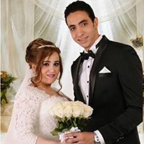 Ahmed Yehai's avatar