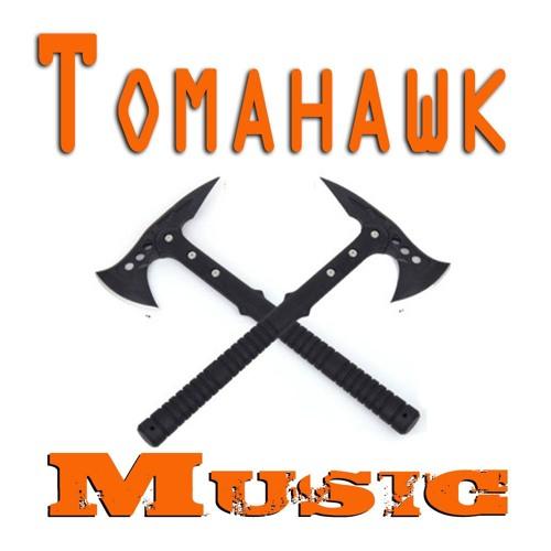 Tomahawk Music's avatar