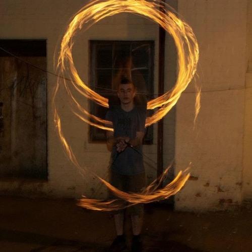 Elemental Flux's avatar