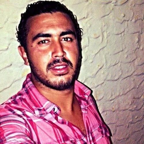 ibrahim-jellabi's avatar