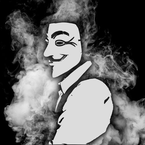 AltaEgo's avatar
