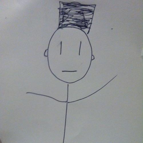 VinceLaRock's avatar