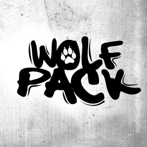Beghan Wolfpack's avatar