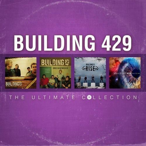 Building 429's avatar