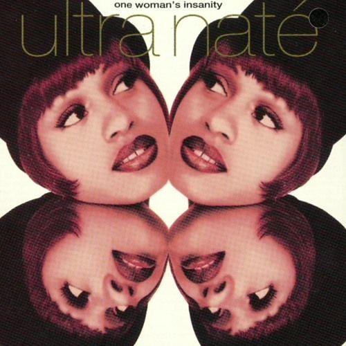 Ultra Naté's avatar