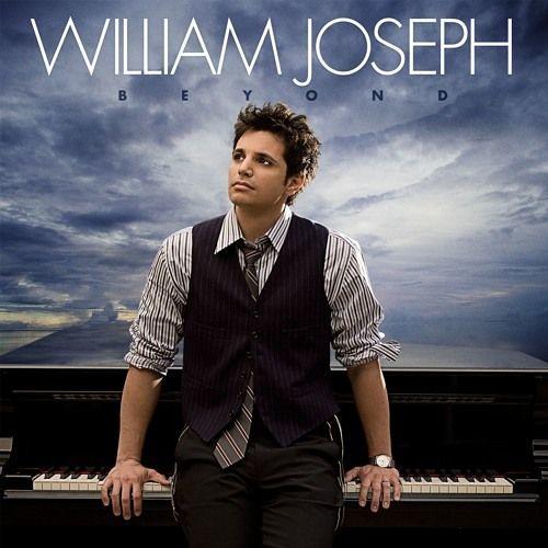 William Joseph's avatar
