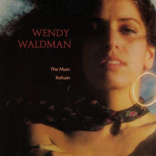 Wendy Waldman's avatar