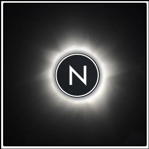 Nitelith's avatar