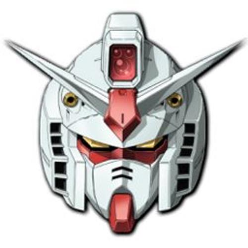 Space Baron's avatar