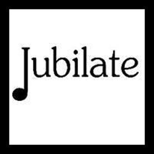 Jubilate's avatar