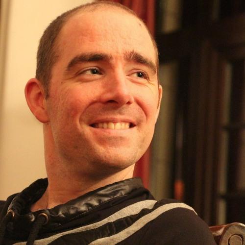 Chris Camp's avatar
