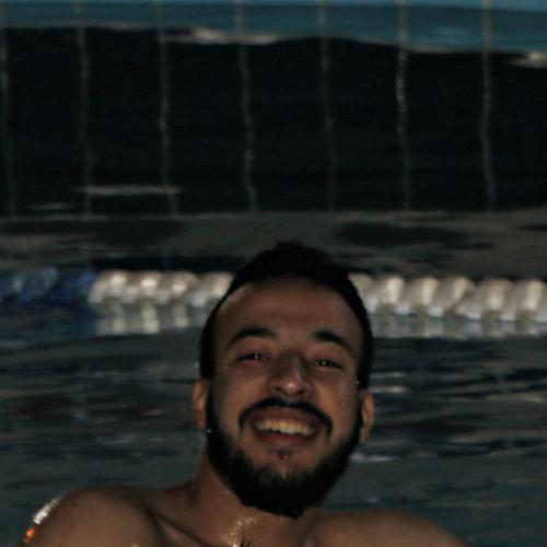 MoStaFa Ashraf's avatar
