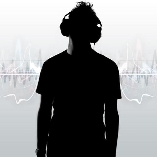 Hesham Atif's avatar