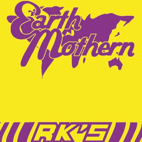 EarthMothern's avatar