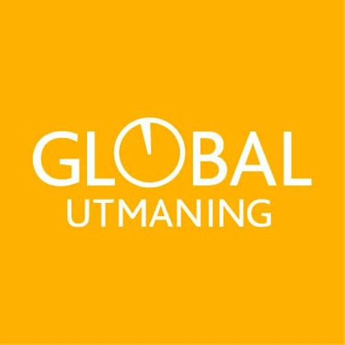 Global Utmaning's avatar