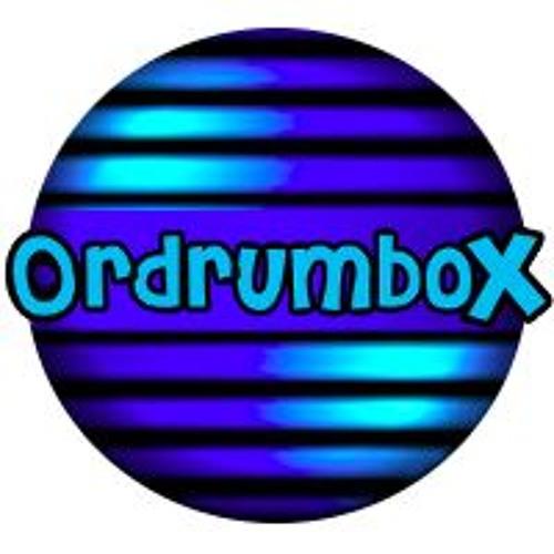 OrDrumbox's avatar