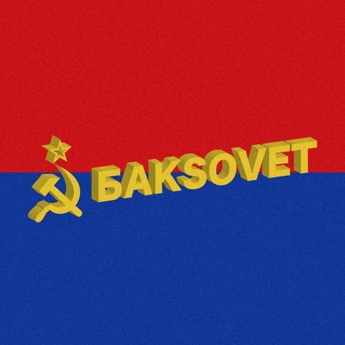 Baksovet's avatar