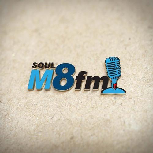 SoulM8FM's avatar