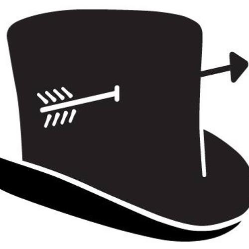 Arrowman Music's avatar