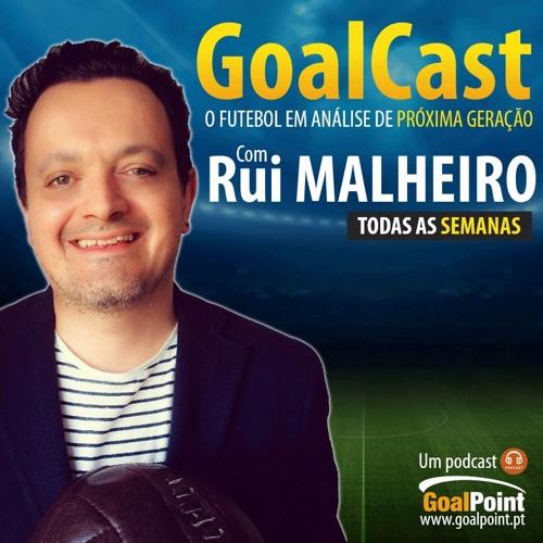 GoalPoint's avatar