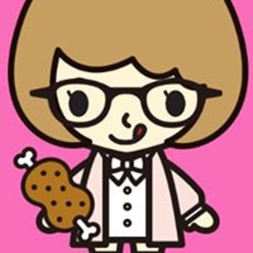 Manami Handa's avatar