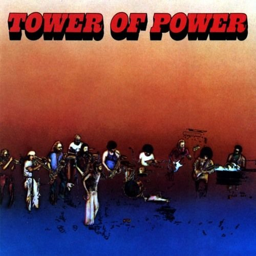 Tower Of Power's avatar