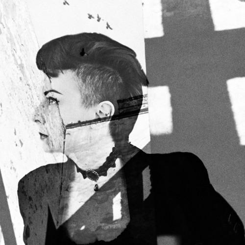 Marta Mastema's avatar
