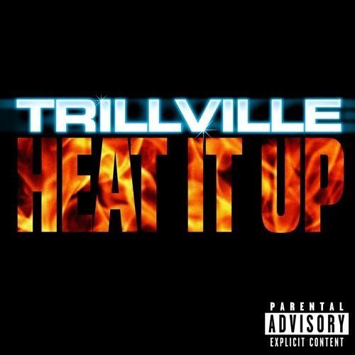Trillville's avatar