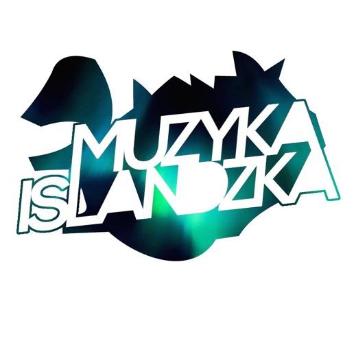 muzykaislandzka.pl's avatar