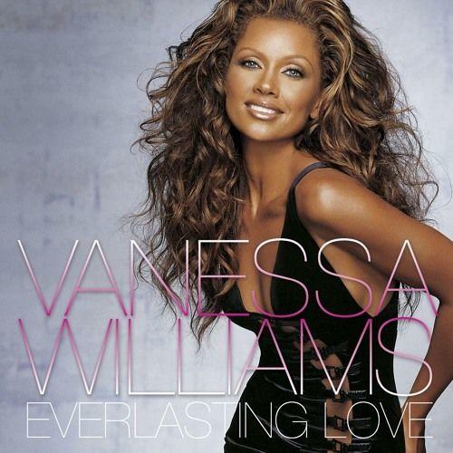 Vanessa Williams's avatar