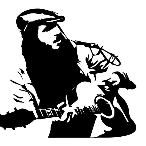 Anthony Basso's avatar