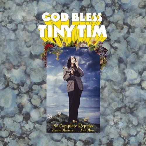 Tiny Tim's avatar