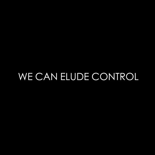 We Can Elude Control's avatar