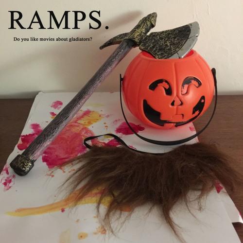 RAMPS's avatar