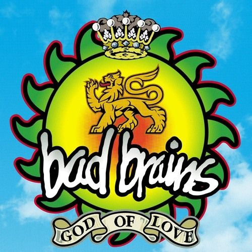 Bad Brains's avatar