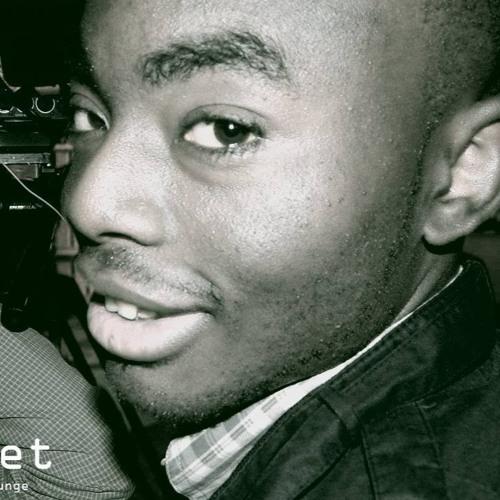 Rixpoet's avatar