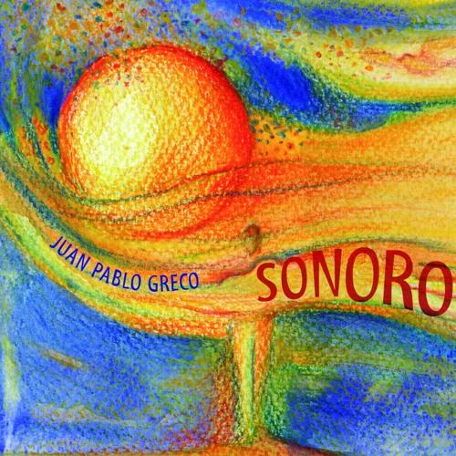 Juan Pablo Greco's avatar