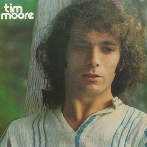 Tim Moore's avatar