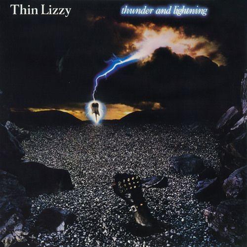 Thin Lizzy's avatar