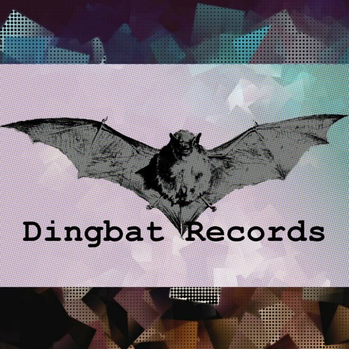Dingbat Records's avatar