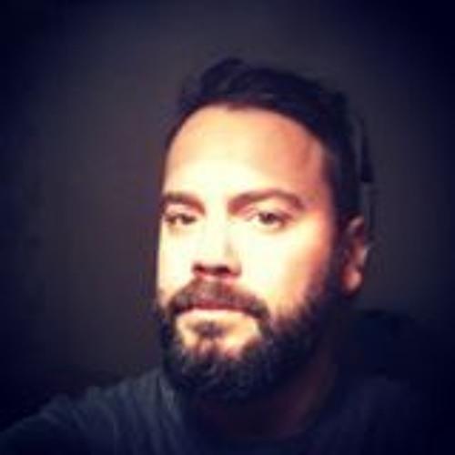 DJ GRINGOS's avatar