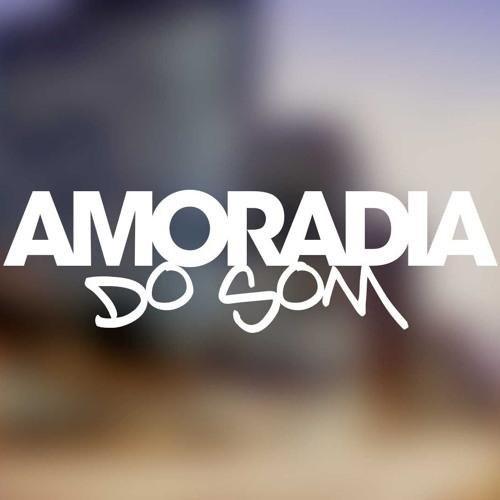 amoradiadosom's avatar