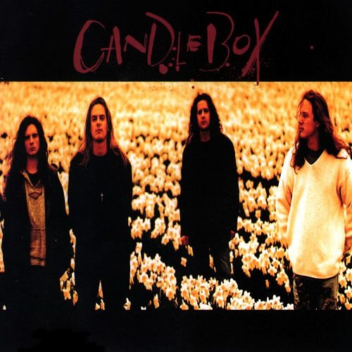 Candlebox's avatar