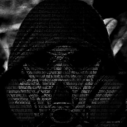 Krystaleyez Instrumentalz's avatar
