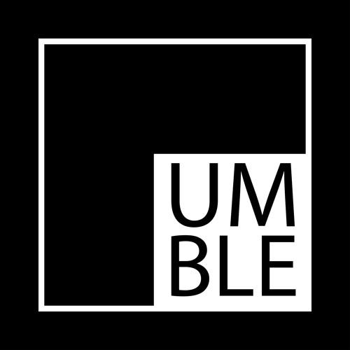 Rumble Recordings's avatar