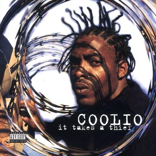 Coolio's avatar