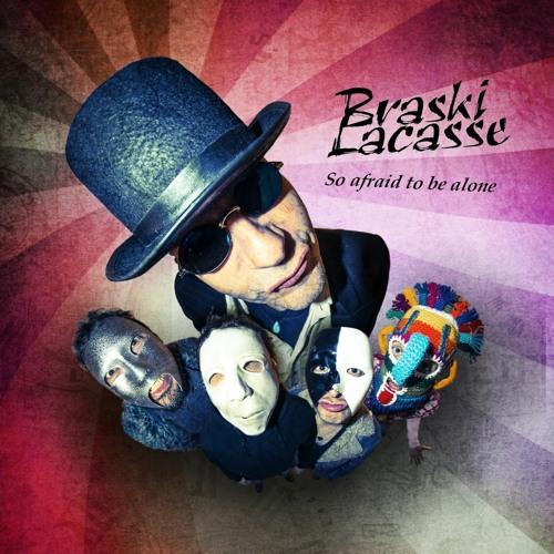 BRASKI LACASSE's avatar
