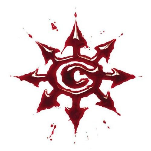 Chimaira's avatar