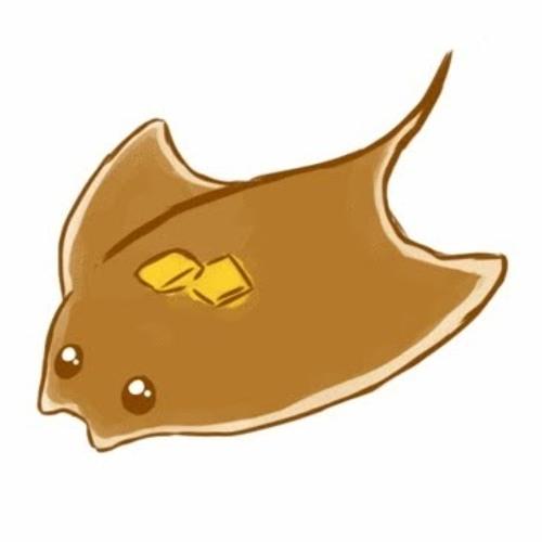 Glorious Sea Pancake's avatar