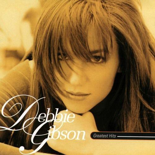 Debbie Gibson's avatar